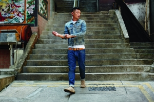501CT_Levis_SHAWN_YUE