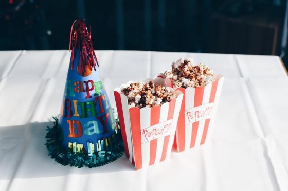 TommyWee_Birthday_Popcorn